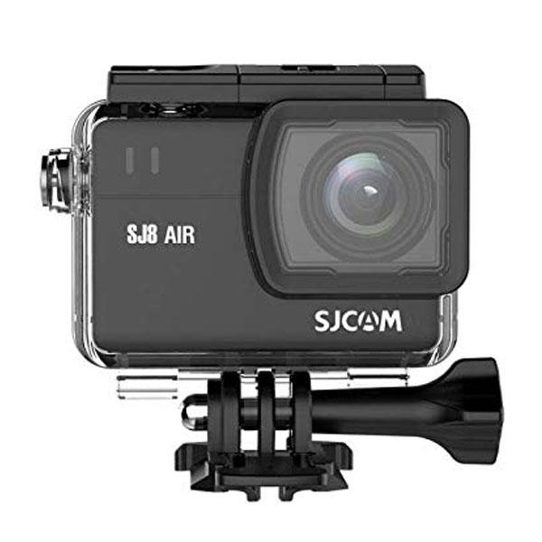 sjcam sj8 air action camera 2