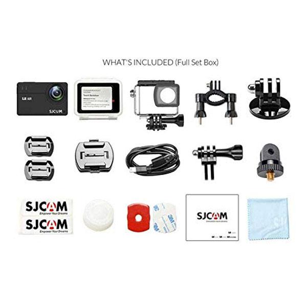 sjcam sj8 air action camera 5