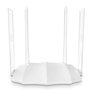 Tenda AC5 AC1200 Smart Dual Band Gigabit WiFi Router
