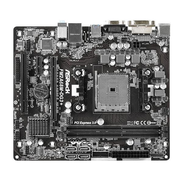 asrock fm2a68m dg3 motherboards 4