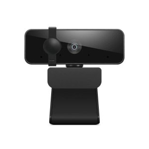 Lenovo Net Bo Essential FHD Webcam 4XC1B34802
