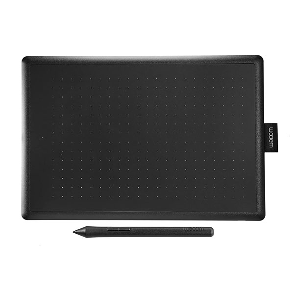 wacom one by 8.5inch pen tablet 3
