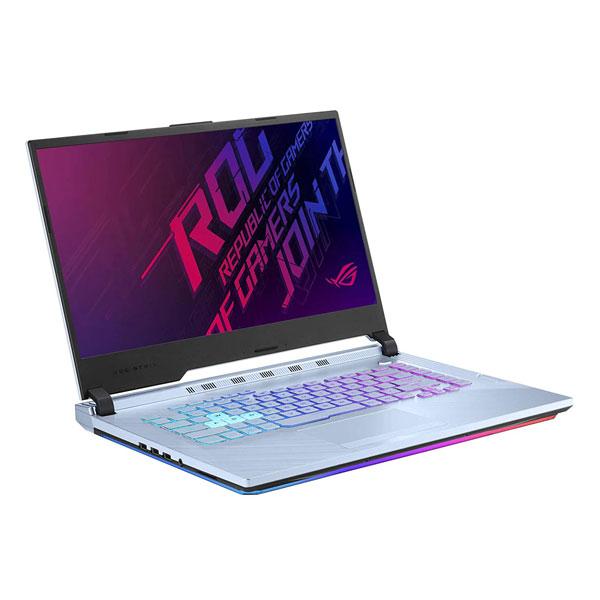 asus rog strix g gaming laptop i7 9750h g531gw al249t 2