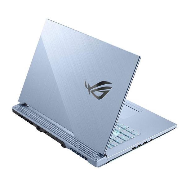 asus rog strix g gaming laptop i7 9750h g531gw al249t 7