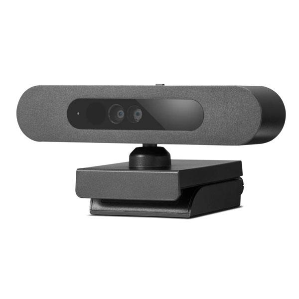lenovo 500 fhd webcam 4
