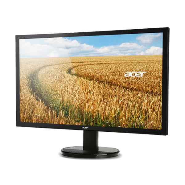 Acer 19.5 inch K202HQL Abi HD Monitor Refresh Rate 60Hz Response Time 5Ms UM.IX2SM.A03