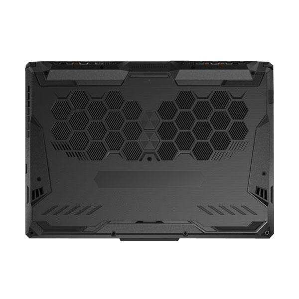 ASUS TUF Gaming F15 Intel Core i7-10870H 10th Gen Gaming Laptop FX506LU-HN161TS