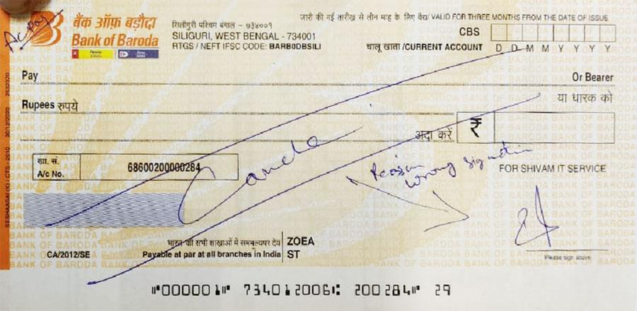 cancel_cheque
