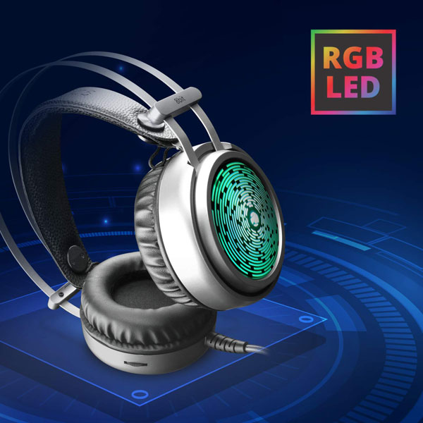 zebronics 8bit gaming headphone 2