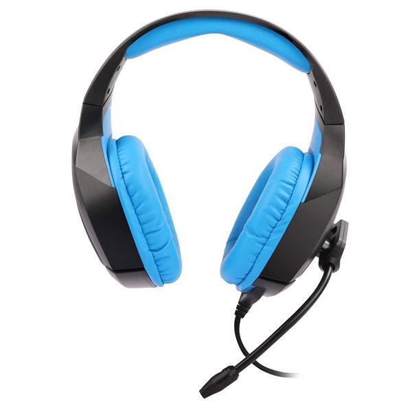 zebronics zeb rush premium gaming headphone 2