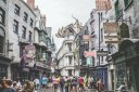 5-European-Tours-Based-on-Famous-Books-and-Movies
