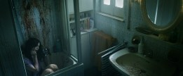 65e22-spring-bath