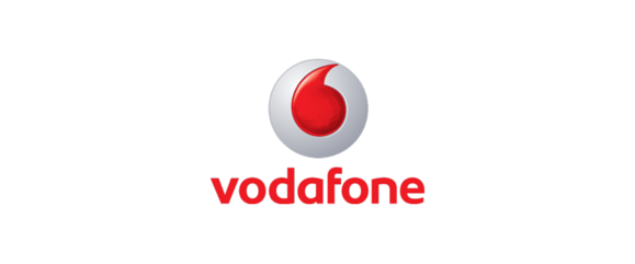 Vodafone Business Services