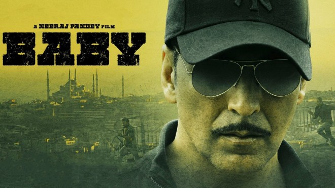 Baby-6th-day-box-office-collection