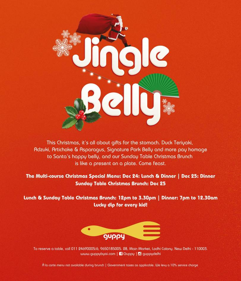 jingle-belly