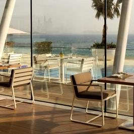 1----burj-al-arab-restaurants-bab-al-yam-view-hero