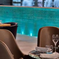 2-----burj-al-arab-restaurants-scape-interior-hero