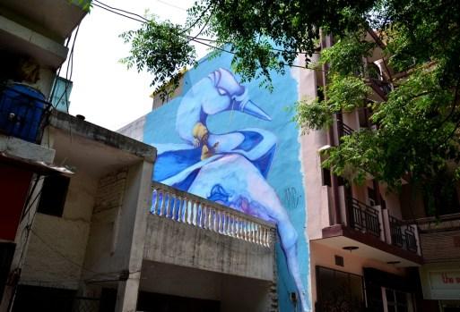Shahpur Jat 9