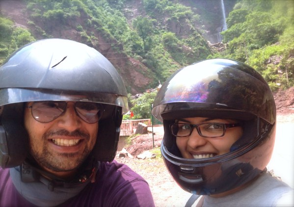 pillion-road-trip-travel