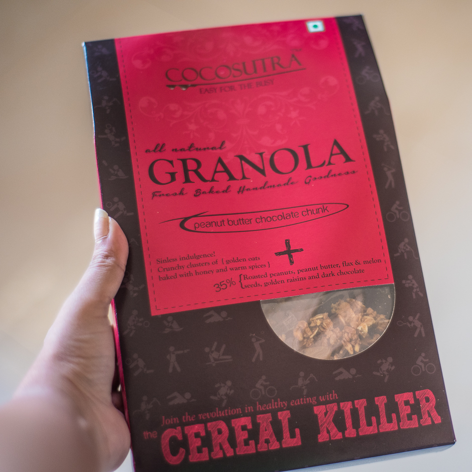 review-cereal-killer-granola-breakfast-bangalore
