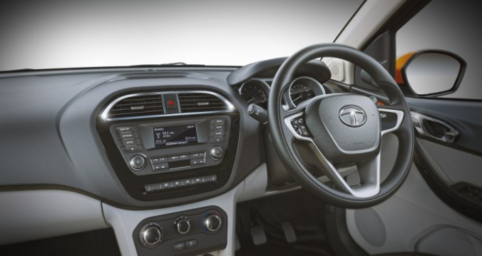 tata-zica-infotainment-screen