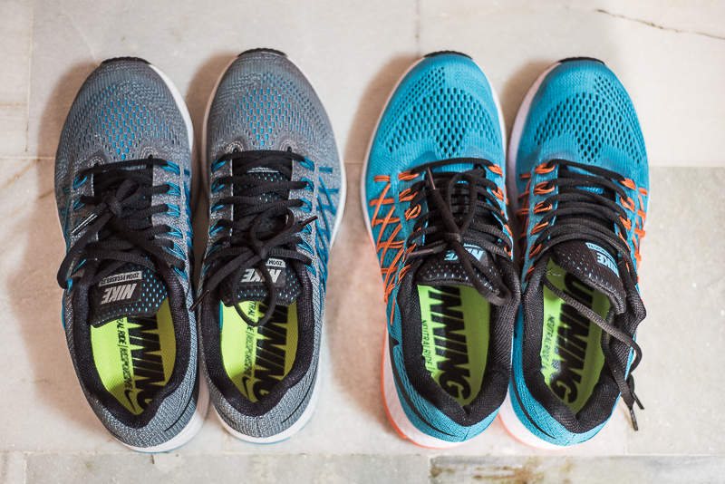 snapdeal nike shoes sale
