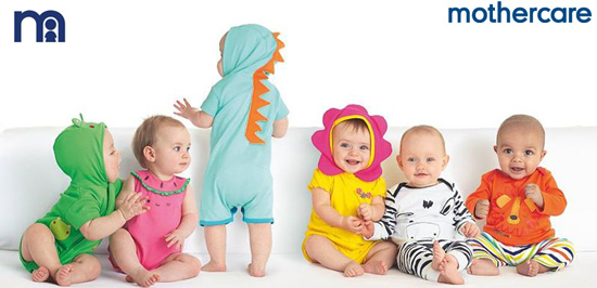 most-recommeded-baby-product-brands-mothercare