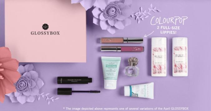 monthly-subscription-boxes-beauty