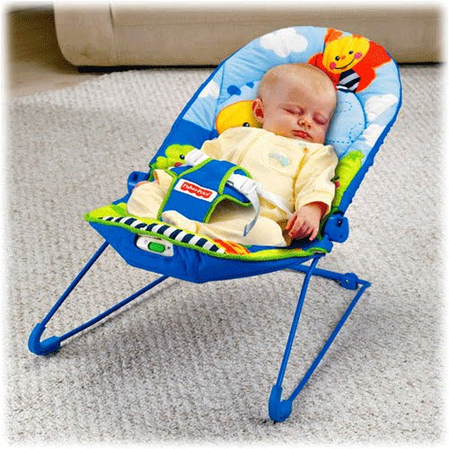 fisher-price-soothe-n-play-bouncer-1