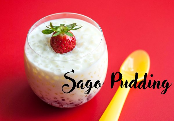 Sago-Pudding-Recipe