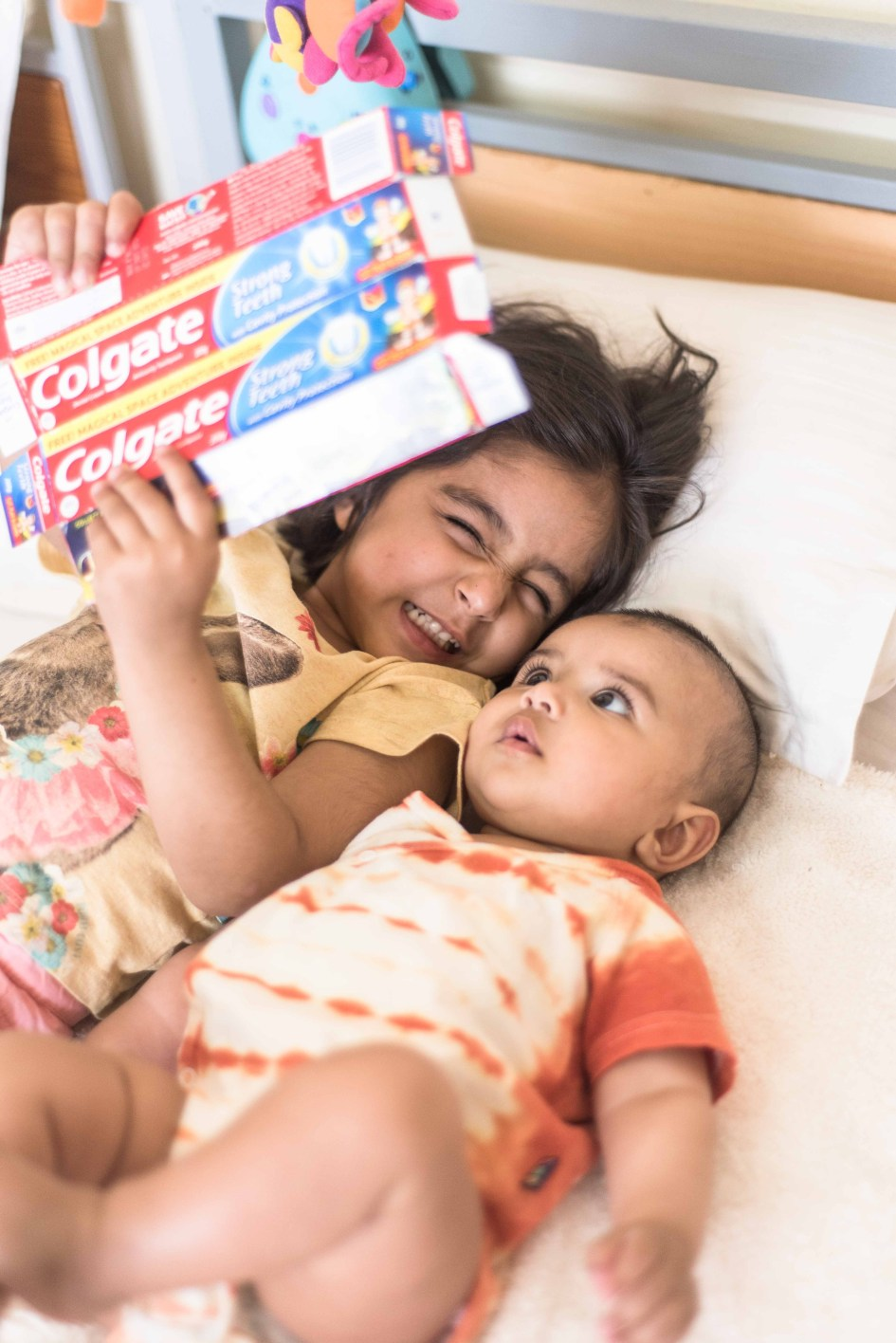 first-playdate-colgate-magical-stories