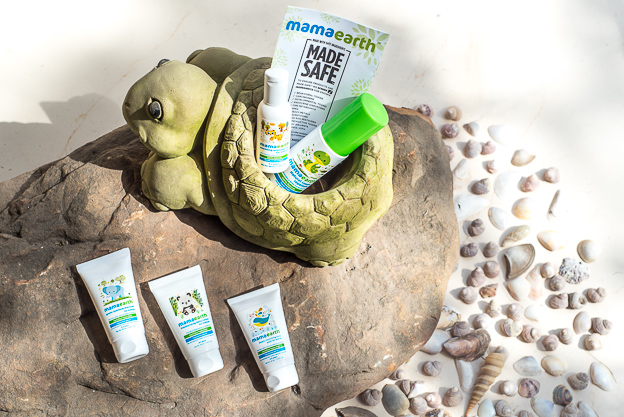 MAma-Earth-Review-Baby-Products