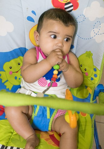 clin-on-teether-rocker