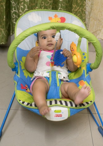 clip-on-teether-bouncer