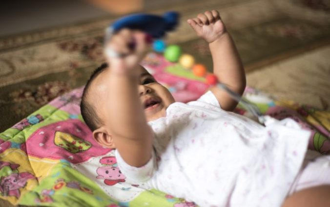 Twinkles-teether-review