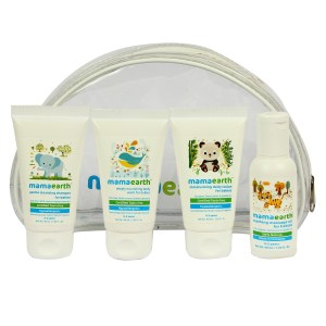 mama-earth-baby-products-review