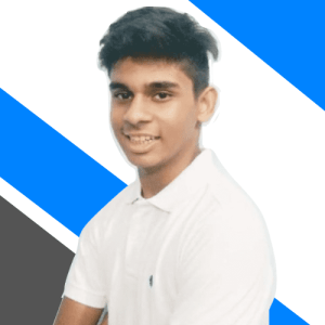 Shivansh BHanwariya Digital Marketer: Best Digital Marketing Agency. Shivansh Bhanwariya is a leading digital marketing expert who is going to go under top 100 marketers in the world.