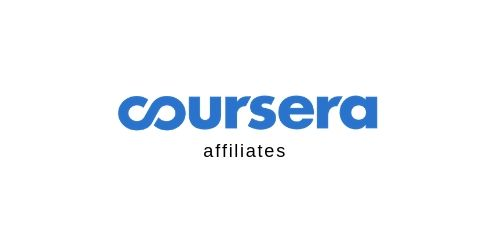 Coursera offering partnerships to users.