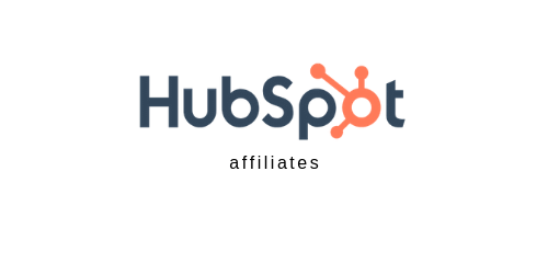 Hubspot is a marketing solution to all the businesses.