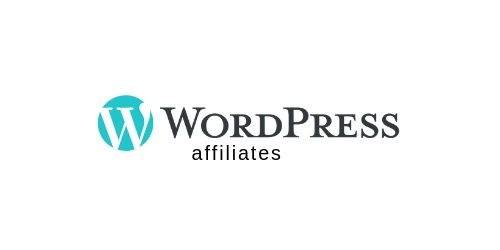 In the list of affiliate programs, I can't afford to forget WordPress as it is the best website making company on the planet.