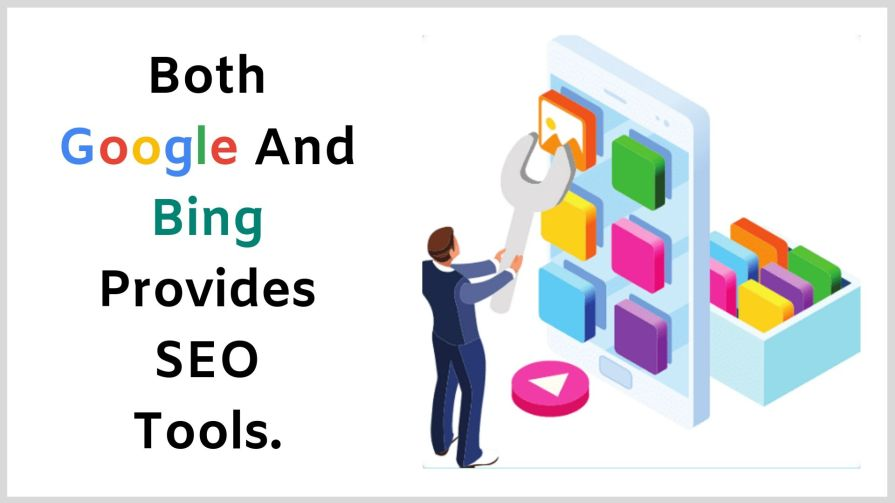 All the search engines provides free tools to measure performance. Bing and Google also do that.  Bing Webmaster Tools and Google Webmaster Tools.