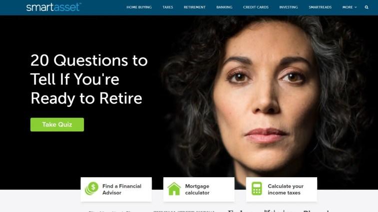 Best Personal Finance Affiliate Programs