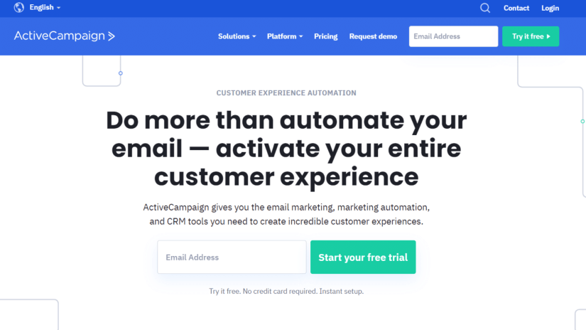 8 Best AWeber Alternatives With Advanced Features