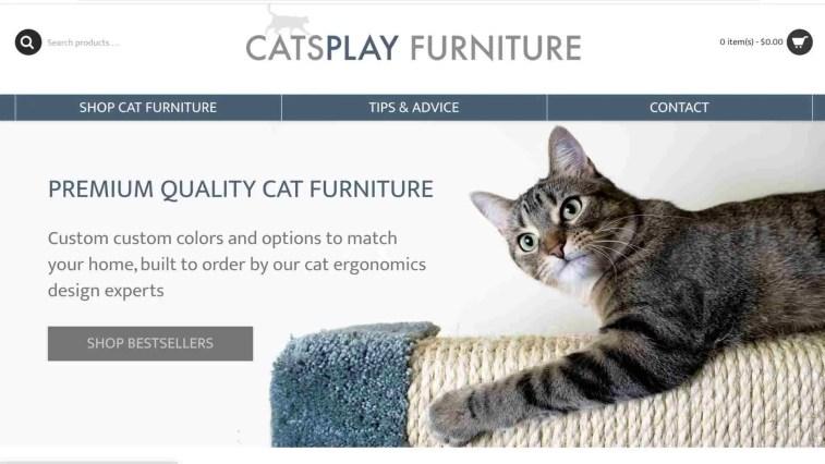 CatsPlay affiliate program top cat affiliate programs