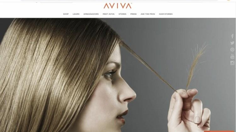 Aviva Affiliate Program