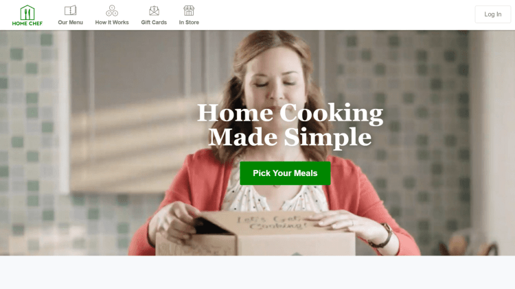 food delivery app affiliate programs