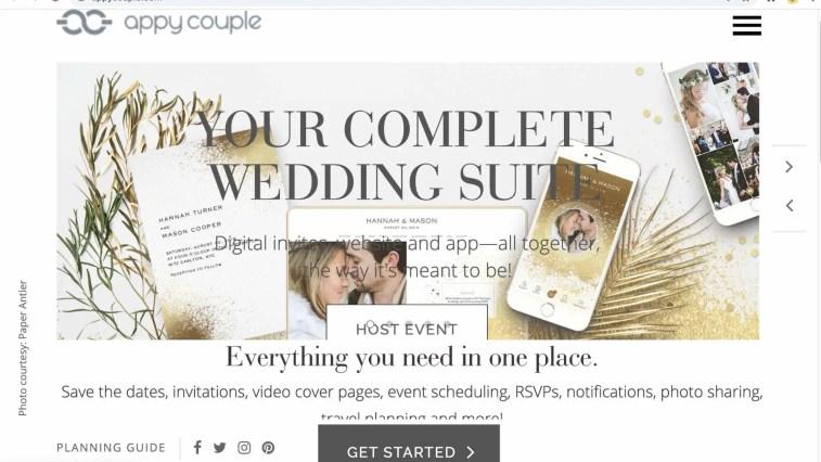 Appy Couple affiliate program
