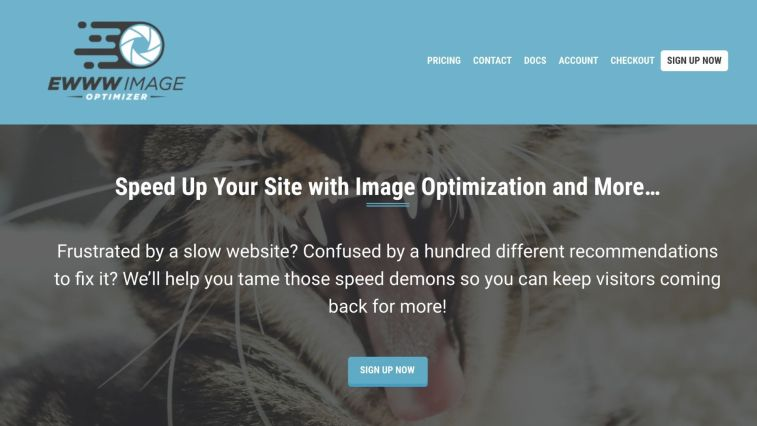 Best Image Compressor WordPress Plugins