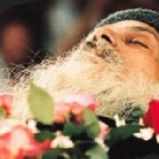 Osho-Death-Celebration
