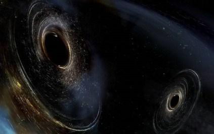 https://i2.wp.com/shivashaktibhava.files.wordpress.com/2018/03/black-holes.jpg?ssl=1&w=450